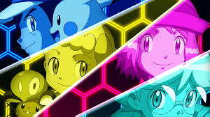 pokemon theme songs xy xy z pokémon wiki fandom powered by wikia