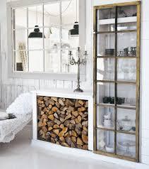 Swedish Home Interiors Top 25 Best Swedish Interior Design Ideas On Pinterest Swedish