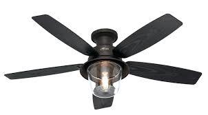 ceiling fan light kit cover plate ceiling fan light kit cover plate exciting fans design ideas modern