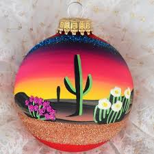 65 best arizona ornaments images on