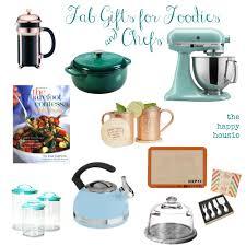 Best Gifts For Chefs Gifts For Chefs Gifts For Chefs Classy Chefs U0027 Favorite Holiday