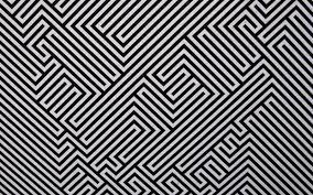 best top desktop abstract pattern wallpapers hd wallpaper pattern