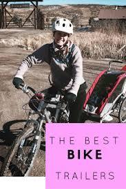230 best biking with kids images on pinterest biking cargo bike