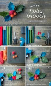 35 best diy felt lia griffith images on pinterest felt crafts