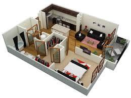 Great Floor Plans by Interior Luxury Apartments Plan Regarding Great Susheela Homes