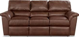 Lazy Boy Reclining Sofa And Loveseat La Z Boy Reese Power La Z Time Reclining Sofa S Home