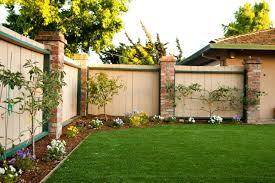 neighborhood general services landscaping