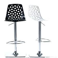 tabouret de cuisine design tabouret de bar design chaise de bar design chaise de bar exterieur