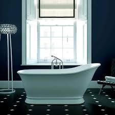 imperial hampton freestanding slipper bath uk bathrooms