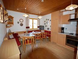 Schlafzimmer Im Chaletstil Haus Im Chaletstil In Pruggern Steiermark Mit Garten Und
