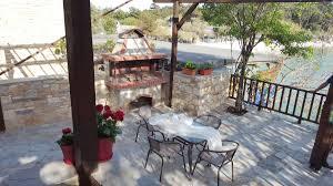 welcome to paradise aliki stone house u2013 rent a moto thassos potos