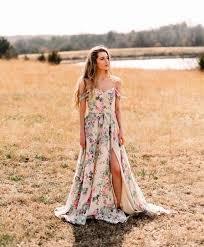 floral bridesmaid dresses best 25 floral bridesmaid dresses ideas on floral
