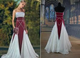 celtic wedding dresses best 25 celtic wedding dresses ideas on 3