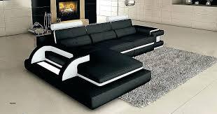 restaurer un canap d angle restaurer un canape d angle canape inspirational restaurer un