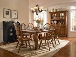 Dining Room Furniture Denver Decorating Broyhill Furniture Broyhill Dresser Leather Sofa