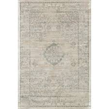 Restoration Hardware Delivery Phone Number by Francis Beige Blue Rug 3 U00273 X 5 U00273 Free Shipping Today
