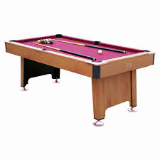 Dining Table And Pool Combination by Ping Pong Dining Table Full Image For Sportcraft Pool Table Ping