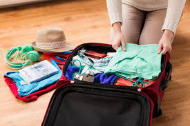 Packing Hacks by 7 Essential Packing Hacks For Your Next Holiday Tenoblog
