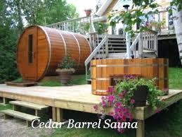 Backyard Sauna Plans by Backyard Sauna Plans Img 1660jpg Airdreaminteriors Com Amazing