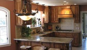 small u shaped kitchen remodel ideas u shaped kitchen ideas small kitchen cabinets remodeling