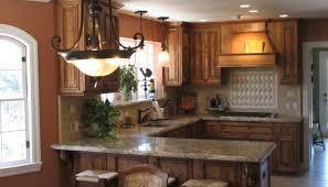 small u shaped kitchen remodel ideas u shaped kitchen ideas small kitchen cabinets remodeling