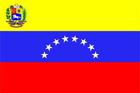 Los 10 Paises Más Ricos de América Latina