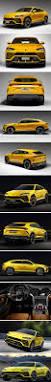 lamborghini showroom building best 25 lamborghini company ideas on pinterest sports cars
