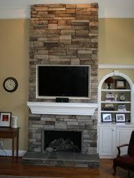 amazing home ideas aytsaid com part 260
