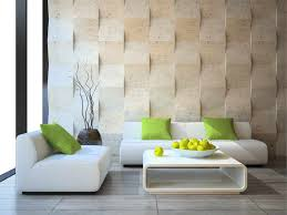 Wall Paneling D Wall Panels Decorative Wall Panels Textured - Decorative wall panels design