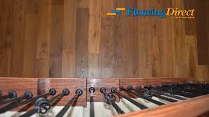 Ayos Laminate Flooring Hardwood Flooring Installation Pictures In Dfw U2013 Flooring Direct