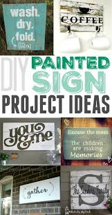 Create Woodworking Projects That Sell by Best 25 Diy Projects To Sell Ideas On Pinterest Door Crafts