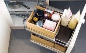 corner kitchen cabinet storage solutions exquisite on kitchen for
