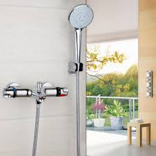 Modern Bathroom Showers by Compare Prices On Modern Bathroom Showers Online Shopping Buy Low