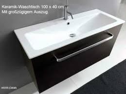 badezimmer braunschweig badezimmer braunschweig bad möbel braunschweig badmöbel günstig
