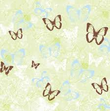 butterfly pattern paper for scrapbooking paper design scrapbook