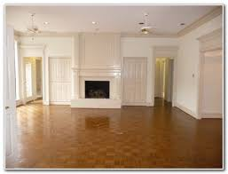 expensive wood flooring flooring designs