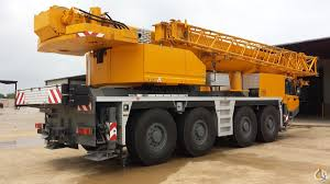 2010 tadano atf 90g 4 110 ton crane for sale on cranenetwork com