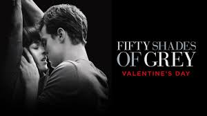 Shades Of Gray Fifty Shades Of Grey Valentine U0027s Day Tv Spot 7 Hd Youtube