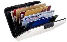 alumni wallet pack of 3 aluma wallet rs 750 limited time offer pakistan s best