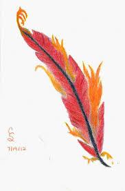 maple leaf tattoo meaning 16 best maple leaves images on pinterest maple leaves autumn