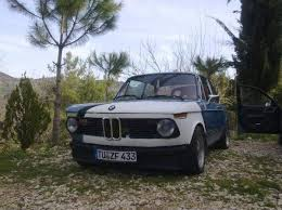 bmw 2002 for sale in lebanon bmw 2002 tii for sale or trade for 3500 by transam elmazad