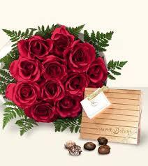 flowers gift kenzo flower gift parfum gift compare perfume world
