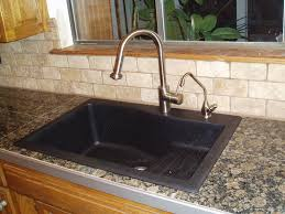 inspirations beautiful best quality design swanstone kitchen sink