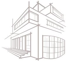 dual master bedroom floor plans tiny homes pittsburgh tiny home construction custom homes
