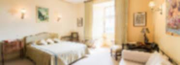 chambre d hote louis chambre d hotes manoir de ponsay superieure louis xi chambres d