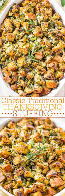 best 25 recipes ideas on thanksgiving