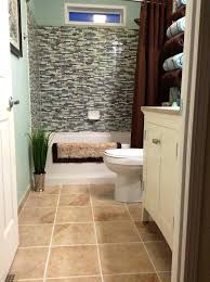 bathroom remodels ideas small bathroom remodel pictures small master bath design pictures