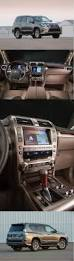 2015 lexus gx 460 review edmunds cool lexus 2016 lexus lx 570 release date uk alluring autos check