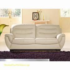 canap cuir beige canapé cuir beige élégant canapé luxe coral 3 places cuir beige
