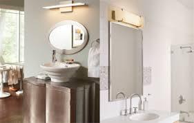 Bathroom Lighting Placement - bathroom lighting fixture placement lucia lighting u0026 design